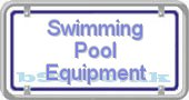 swimming-pool-equipment.b99.co.uk